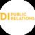 DI Public Relations